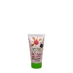Neobio BB krém 7v1 Bio Granátové jablko a Mandľový olej 30ml