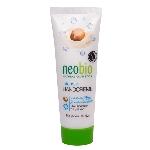 Neobio Intensiv krém na ruce BIO Bambucké máslo a Hyaluron 50ml