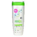 Neobio Sensitiv šampon Bio Aloe Vera 250ml