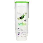 Neobio Volumen šampón Bio Kofeín a Breza 250ml
