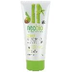 Neobio Šampón a Sprchový gél 2v1 Bio Olive a Bambus 200ml