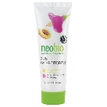Neobio 24h Balance krém Bio Marhuľový olej a Ibištek 50ml