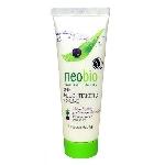 Neobio 24h Hydratační krém Bio Aloe Vera a Acai 50ml