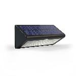 Solární bezpečnostní LED osvětlení s pohybovým senzorem SolarCentre Eco Wedge Pro SS9936