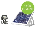 Solárne senzorové osvetlenie SolarCentre EVO SMD Elite SS9940