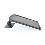 Solárna LED reťaz SolarCentre LVB10 Lumify Vintage s USB