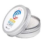 Earth Conscious Přírodní deodorant Tropický 60g