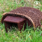 Domov pro ježky typ HH11