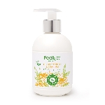 Feel Eco Tekuté mydlo s arnikou 300 ml