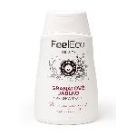 Feel eco sprchový gél Granátové jablko 300 ml