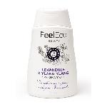 Feel eco sprchový gél Levandule a Ylang Ylang 300 ml