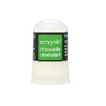 Incognito Repelentný tuhý kryštálový deodorant 50 ml