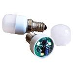 EcoSavers Výstražné osvětlení do chladničky Fridge Alert Light