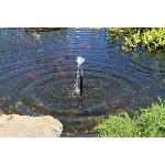 Vodní čerpadlo Esotec Water Splash 610 101051