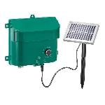 Solárny zavlažovací systém Esotec Water Drops 101100