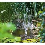Vodní čerpadlo Esotec Milano 101733