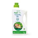 Feel Eco prací gél Baby 1500 ml