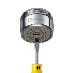 EKO perlátor Hihippo HP155 vnitřní závit