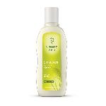 Weleda Vyživující šampon s prosem pro normální vlasy 190ml