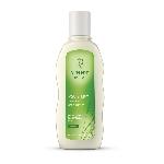 Weleda Pšeničný šampón proti lupinám 190ml