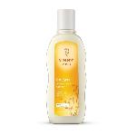 Weleda Ovsený regeneračný šampón na vlasy 190ml