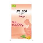 Weleda BIO Čaj pre dojčiace ženy porciovaný 40 g