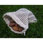 Re Sack Small Malý síťovinový sáček na ovoce a zeleninu 1ks