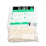Re Sack 3pack balíček sáčků na ovoce zeleninu a pečivo 3ks