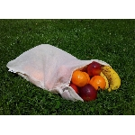 Re Sack Voile Vrecko na ovocie zeleninu či pečivo 1ks