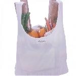 Re Sack Plátěná nákupní taška