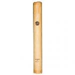 Mobake Bambusové puzdro na kefku