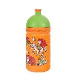 Zdravá lahev Rebelka 500 ml