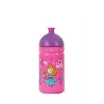 Zdravá lahev Svět princezen 500 ml