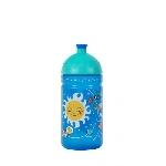 Zdravá fľaša Vesmír 500 ml