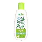 Neobio BABY Bio Marhuľový a Bio Mandľový olej 200ml