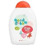 Good Bubble Detská pena do kúpeľa Dračie ovocie 400ml