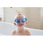 Good Bubble Gruffalo Detská umývacia emulzia a šampón Opuncia 250ml