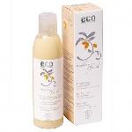Eco Cosmetics Telové mlieko s rakytníkom Bio 200 ml