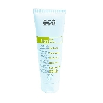 Eco Cosmetics Krém na ruky Bio 125 ml