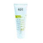 Eco Cosmetics Hydratačné telové mlieko Bio 200 ml