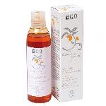 Eco Cosmetics Sprchový gel s rakytníkem Bio 200 ml