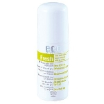 Eco Cosmetics Deodorant roll on Bio 50 ml
