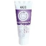 Eco Cosmetics Zubná pasta s černuškou Bio 75 ml