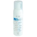 Eco Cosmetics Tužící pěna na vlasy Bio 150 ml