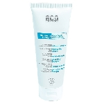 Eco Cosmetics Šampón na objem Bio 200 ml