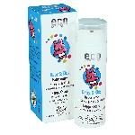 Eco Cosmetics Baby Kojenecký a dětský krém Bio 50 ml