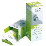 Eco Cosmetics Denní krém Bio 50 ml