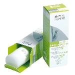 Eco Cosmetics Intenzívny pleťový krém Bio 50 ml