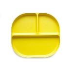 Ekobo Detský tác Lemon
