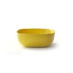 Ekobo Miska velká Gusto Lemon